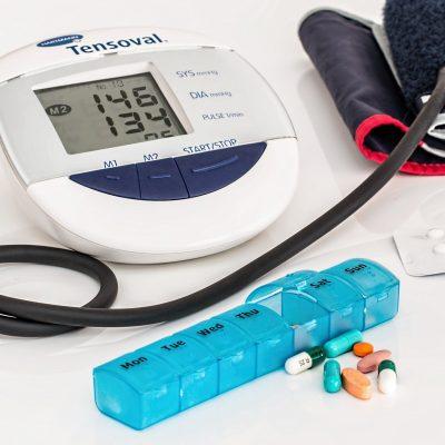Health Produkte